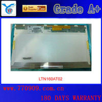 Perfectly Brand new 16.0 lcd laptop screen LTN160AT02