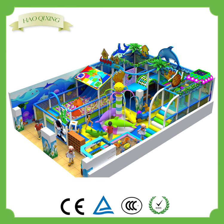 kids indoor playground equipment prices, commercial indoor playground for sale