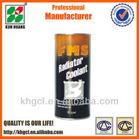 FMS Radiator Coolant 450ml