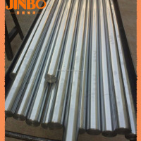 Stainless Steel Shaft Linear Sliding Bearings