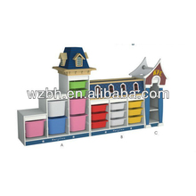 Indoor Kids Toy,Children Cabinet