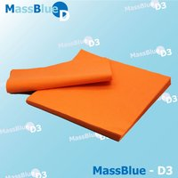 Plain Coloured Paper Napkins