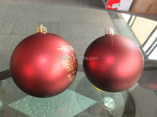 2015 New products from china Most Popular plastic ball light wholesale