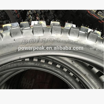 certificates high quantity cheap motorcycle tire 80/100-21