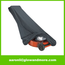 OEM Hight Quanlity Waterproof Sturdy Lawn Mower Cover