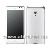 5.0 inch Full Touch Smart Phone made in Korea