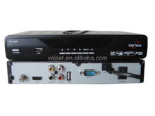 DVB S2 Satellite Receiver hd wifi
