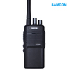 /product-detail/samcom-cp-500-portable-durable-2200mah-lithium-ion-5w-two-way-radio-60727329685.html