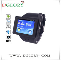 DG-Z13 2.0 inch watch mobile phone