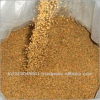 High Protein Animal Feed