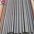 best price ss 347 stainless steel tube