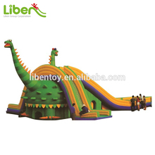 High quality inflatable bouncer, inflatable castle, bounce house