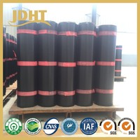 N0054 JD-211Building roof SBS modified bitumen waterproof sheet