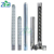 Stainless Steel or Cast Iron Deep Well Submersible Pump