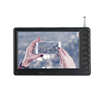 /product-detail/leadster-portable-5-inch-800-480-mini-tv-led-tv-60817380200.html
