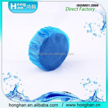 Keep Air Dry Fresh Lasting Scent Safe Products Hydrogen Peroxide Filling Machine