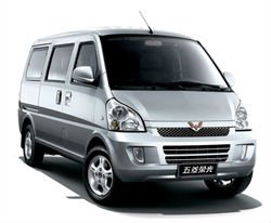 Van electric power steering best quality