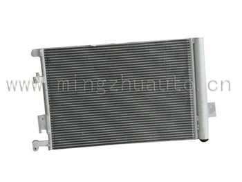Auto A/C Parts Condenser For Chevrolet Corvette 2005-2011