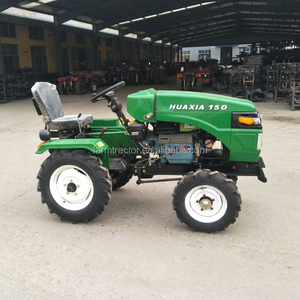 click here!!!cheap ebro tractor for sale made in China