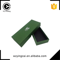 Pencil Packing Top Quality Cardboard Shopping