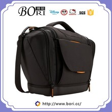 Wholesale camera bag for canon eos 6d