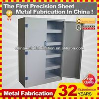 factory direct price camera storage dry cabinet