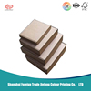 Packaging Printing Corrugated Paper Board Shipping