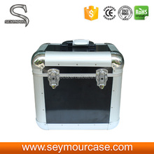 CD Flight Case