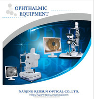 china top quality ophthalmic products,