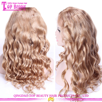 Stock best selling cheap virgin brazilian hair afro american wig sample pubic wig