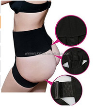 winner Plus size In Stock Women's Fullness Butt Lifter With Adjustable Shapewear Panty. size xxxxxl