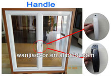 high quality windows house window grill design