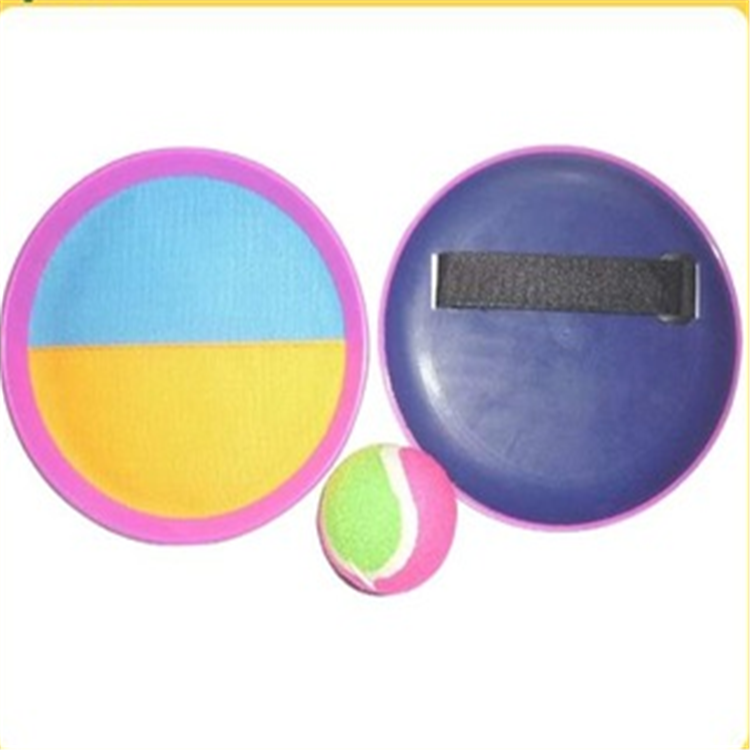 Good Quality Flashing Sticky Ball Toy