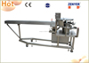 /product-detail/best-performance-stainless-liquid-egg-breaking-machine-724784133.html