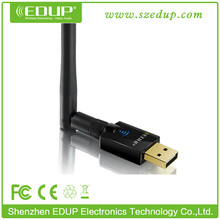 EP-AC1607 Realtek8811au powerline network adapter / wifi usb host adapter