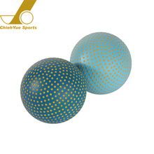 Multiple Classification Street Game High Speed Bounce Squash Ball
