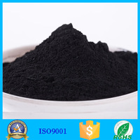 325mesh coal based chemical powdered activated carbon price