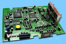 High Quality Dvd Car Player Motherboard Pcb Pcba Shenzhen Assembly