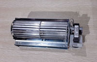 AC Cross Flow Fan Motors,AC motors,Tangential fan Motor