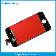 Factory directly for iphone screens for sale in bulk,for iphone replacement screen