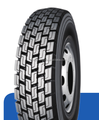 LONG LIFE ALL STEEL RADIAL TRUCK TIRE FROM FACTORY 315/70R22.5 HS202
