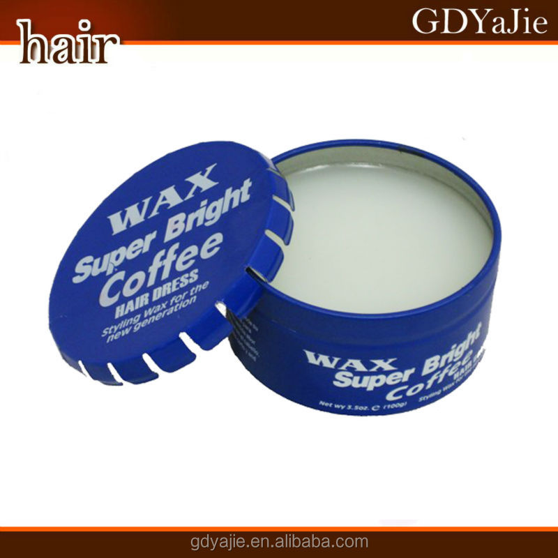 Daily use hair wax for men at best price with high quality