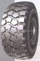 Hilo brand 29.5r25 loader tires dozer tyres for hot sale