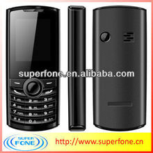 2013 hot selling low price phones cheap 2232