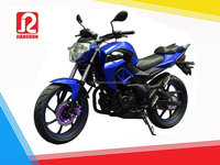 200CC/DRAGON/2016/RACING/MOTORCYCLE
