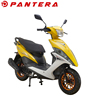 Mini New Brands 50cc 125cc 150cc Scooter Motorcycle