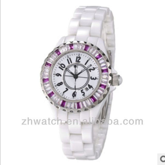 popular korea mini cute watch best small gifts ladies stone bracelet watch