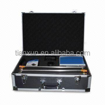 300m Deep Underground Water Detector High Resolution Underground Water Detector