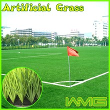 Hot sale mini football field artificial grass with cheap price