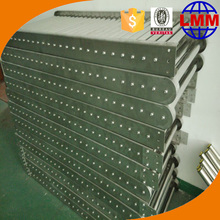 Customized heavy duty roller conveyors with 380V made in china